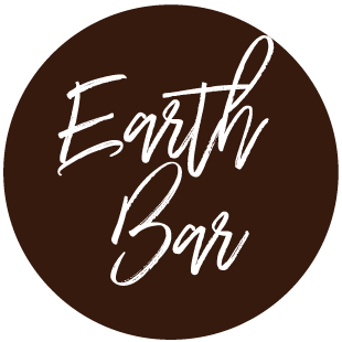 EarthBar Logo